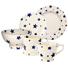 Buy Emma Bridgewater Starry Skies Online at johnlewis.com