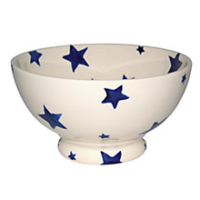 Buy Emma Bridgewater Starry Skies French Bowl Online at johnlewis.com