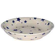 Buy Emma Bridgewater Starry Skies Pasta Bowl Online at johnlewis.com