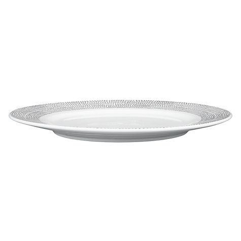 Buy House by John Lewis Marbles Side Plates, Set of 4 Online at johnlewis.com