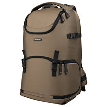 "Buy Samsonite B-Lite Fresh Foto Backpack M for DSLR Cameras and Laptops up to 15.6"" Online at johnlewis.com"