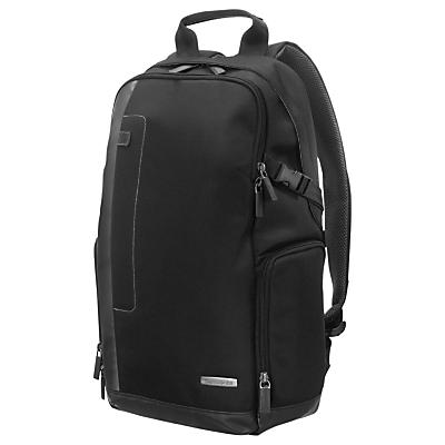 Samsonite Fotonox Backpack 150 for DSLR Cameras, Black