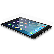 Buy Speck ShieldView, Screen Protector for iPad Air Online at johnlewis.com
