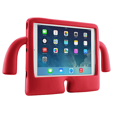 Buy Speck iGuy for iPad Air Online at johnlewis.com