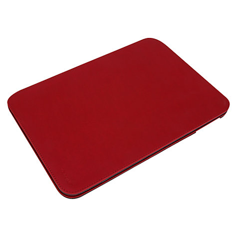 Buy Targus Classic Case for iPad Air Online at johnlewis.com