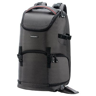 Samsonite B-Lite Fresh Foto Backpack M for DSLR Cameras and Laptops up to 15.6