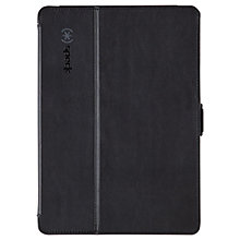 Buy Speck Fitfolio Case for iPad Air Online at johnlewis.com