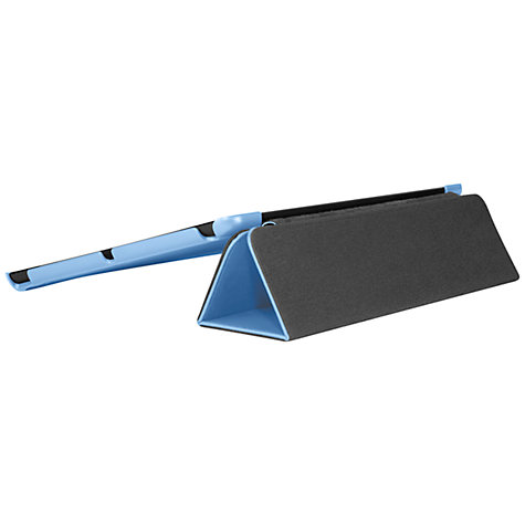 Buy Targus Click-In Case for iPad Air Online at johnlewis.com