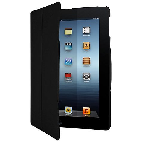 Buy Targus FlipView Case for iPad Air Online at johnlewis.com