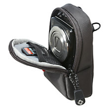 Buy Samsonite B-Lite Fresh Foto Compact Digital Camera Pouch Online at johnlewis.com