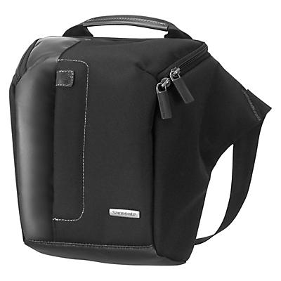 Samsonite Fotonox Beltpack 100 for DSLR Cameras, Black