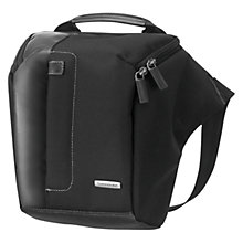 Buy Samsonite Fotonox Beltpack 100 for DSLR Cameras, Black Online at johnlewis.com