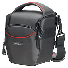 Buy Samsonite B-Lite Fresh Foto Toploader Case S for DSLR Cameras Online at johnlewis.com