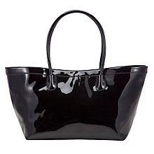 Buy COLLECTION by John Lewis Patent Doc Grab Bag Online at johnlewis.com