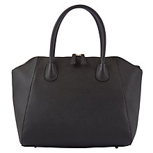 Buy COLLECTION by John Lewis Saffy Wings Shoulder Bag Online at johnlewis.com