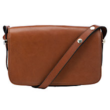 Buy COLLECTION by John Lewis Ebury Shoulder Bag Online at johnlewis.com