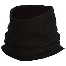 Buy Icebreaker Apex Neck Warmer Online at johnlewis.com
