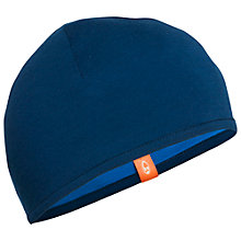 Buy Icebreaker Pocket 200 Beanie Hat Online at johnlewis.com