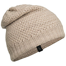 Buy Icebreaker Skyline Hat Online at johnlewis.com