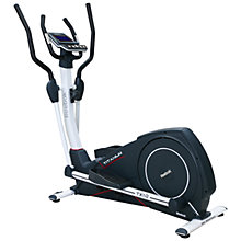 Buy Reebok Titanium TX1.0 Cross Trainer Online at johnlewis.com