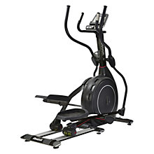 Buy Reebok Titanium TXF3.0 Cross Trainer Online at johnlewis.com