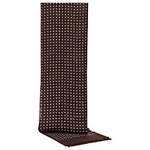 Buy Reiss Cambridge Polka Dot Dress Scarf Online at johnlewis.com