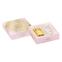 Buy Cartier Baiser Volé Rue de la Paix Limited Edition Parfum Gift Set, 80ml Online at johnlewis.com