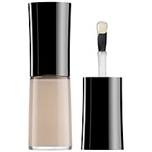 Buy Giorgio Armani Rouge Ecstacy Nail Lacquer Online at johnlewis.com