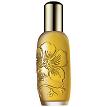 Buy Clinique Aromatics Elixir, 100ml Online at johnlewis.com