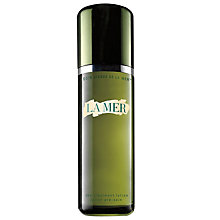 Buy Crème de la Mer The Treatment Lotion, 150ml with Free Lifting Contour Serum, 5ml Online at johnlewis.com