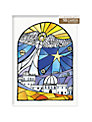 Almanac Christmas Angel Charity Christmas Cards, Box of 10