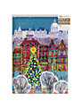 Almanac The Christmas Tree Charity Cards, Box of 10