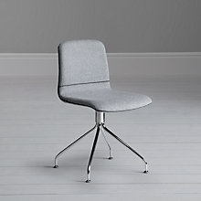 Buy John Lewis Genoa Office Chair Online at johnlewis.com