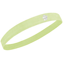 Buy Manuka Seamless Headband Online at johnlewis.com