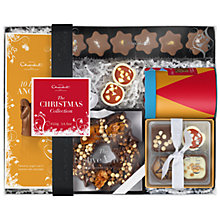 Buy Hotel Chocolat Festive Christmas Collection Online at johnlewis.com