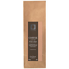 Buy Hotel Chocolat Cuisine Colombian Coffee, 227g Online at johnlewis.com