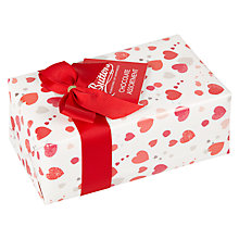 Buy Butlers Chocolates Mini Heart Ballotin Assorted Chocolates, 190g Online at johnlewis.com