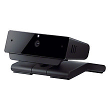 Buy Sony CMU-BR200 HD Skype Camera Online at johnlewis.com
