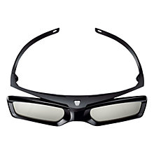 Buy Sony TDG-BT500A Active 3D Glasses Online at johnlewis.com