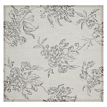 Buy John Lewis Ambleside Napkin Online at johnlewis.com