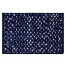 Buy John Lewis New England Ribbed Place Mats, Set of 2 Online at johnlewis.com