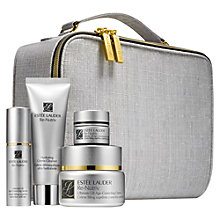 Buy Estée Lauder Re-Nutriv Ultimate Lift Age-Correcting Creme Gift Set, 50ml Online at johnlewis.com
