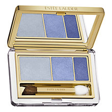 Buy Estée Lauder Pure Colour Instant Intense Eye Shadow Trio Online at johnlewis.com