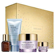 Buy Estée Lauder Anti Wrinkle Essentials Online at johnlewis.com