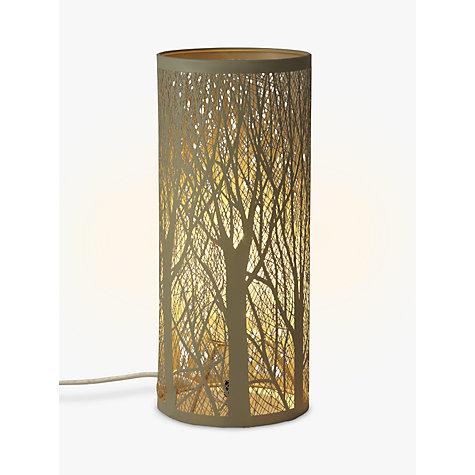 Buy John Lewis Devon Table Lamp Online at johnlewis.com