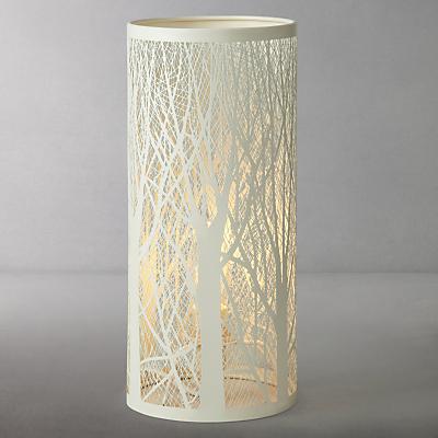 John Lewis Devon Table Lamp