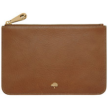Buy Mulberry Tree Pouch Purse Online at johnlewis.com