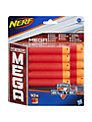 Elite Mega Dart Refill Set, Pack of 10
