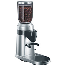Buy Graef CM90 Coffee Grinder Online at johnlewis.com