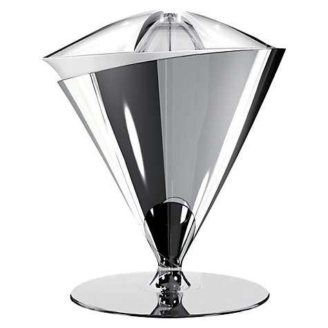 Buy Bugatti Vita Citrus Juicer Online at johnlewis.com